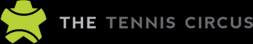 Tennis Circus