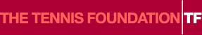 tennis foundation UK