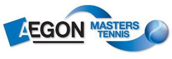 aegon masters tennis tournament